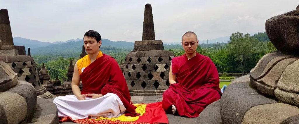 tibetan buddhism practices