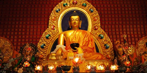 (c) Sakya.org
